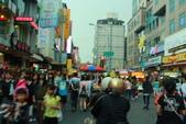 中台灣風景全記錄:IMG_6623.JPG
