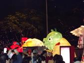 2013台北燈會:DSCF9162.JPG
