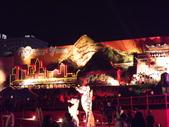 2013年台灣颩燈會在新竹縣:DSCF9285.JPG