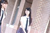 心動無双•極美外拍系列三:IMG_8103.JPG