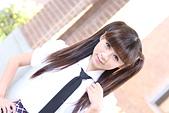 心動無双•極美外拍系列三:IMG_8138.JPG
