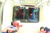 大台北人文風景寫真全記錄:IMG_8382.JPG