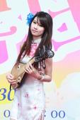 無双美麗生活 幸福巡演 跨界新國樂美麗新視界:IMG_0279.JPG