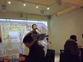 無雙 春麗總部  Musou Café:照片 081.jpg