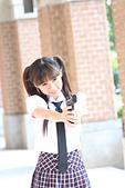 心動無双•極美外拍系列三:IMG_8176.JPG