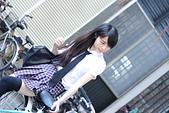 心動無双•極美外拍系列三:IMG_8198.JPG