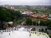 山水之景-金色淡水:PIC_0104.JPG