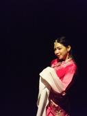 「跨界新國樂美麗新視界」音樂會(基隆文化中心演藝廳):DSCF0511.JPG