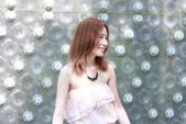 6 月 29, 2014午場~花兒時裝外拍 :IMG_1934.JPG