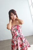 甜美氣質,淺淺微笑!!糖果candy!!:IMG_4594.JPG