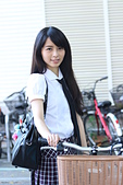 心動無双•極美外拍系列三:IMG_8188.JPG