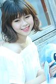 2017.10.01 Ellie Ho萬華剝皮寮/板橋車站午.晚場時裝外拍:IMG_9212.JPG