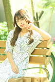 2020年5月17日小清新時尚服裝 全心平: