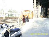 臺中市區都會區鐵路高架捷運化:PIC_0324.JPG