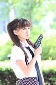 心動無双•極美外拍系列三:IMG_8168.JPG
