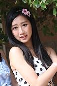 心動無双•極美外拍系列三:IMG_8671.JPG