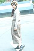 2017.12.30(週6)午場 林艾欣:IMG_1437.JPG