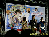王心如vs葉羿君  :PIC_0539