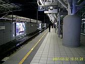 高鐵新竹站-台中烏日站:PIC_0030