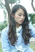 2017.12.28台北松山機場小水時裝.古裝外拍:IMG_1321.JPG