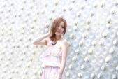 6 月 29, 2014午場~花兒時裝外拍 :IMG_1944.JPG