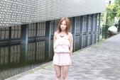 6 月 29, 2014午場~花兒時裝外拍 :IMG_2034.JPG
