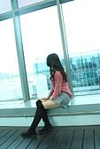 2017.12.28台北松山機場小水時裝.古裝外拍:IMG_1193.JPG