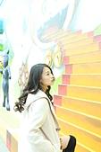 2017.12.28台北松山機場小水時裝.古裝外拍:IMG_1257.JPG