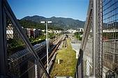 台灣鐵支路旅遊行程..........:25790007