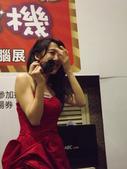 台北春季電腦展-佩佩:DSCF0812.JPG