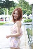 6 月 29, 2014午場~花兒時裝外拍 :IMG_1943.JPG