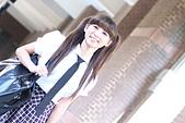 心動無双•極美外拍系列三:IMG_8109.JPG