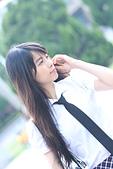 心動無双•極美外拍系列三:IMG_8230.JPG