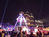 2013年台灣颩燈會在新竹縣:DSCF9283.JPG