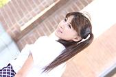 心動無双•極美外拍系列三:IMG_8147.JPG