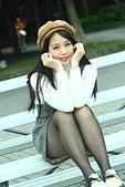 2017.12.30(週6)午場 林艾欣:IMG_1578.JPG
