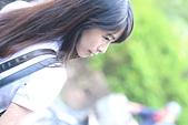 心動無双•極美外拍系列三:IMG_8212.JPG