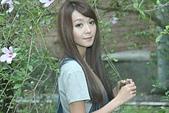 10.21台大校園林攸攸時裝外拍:IMG_0296.JPG