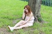 6 月 29, 2014午場~花兒時裝外拍 :IMG_2037.JPG