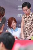 2015王心凌台北簽唱會:IMG_5582.JPG