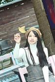 2017.12.30(週6)午場 林艾欣:IMG_1528.JPG