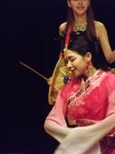 「跨界新國樂美麗新視界」音樂會(基隆文化中心演藝廳):DSCF0516.JPG