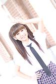 心動無双•極美外拍系列三:IMG_8128.JPG