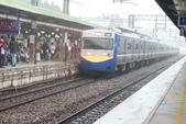 台灣鐵支路旅遊行程..........:IMG_5616.JPG