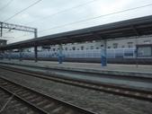 台南車站一日遊:DSCF9008.JPG