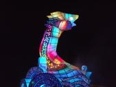 2013年台灣颩燈會在新竹縣:DSCF9298.JPG