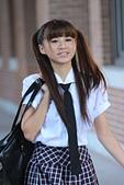 心動無双•極美外拍系列三:IMG_8049.JPG