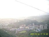 山茶貓纜纜車:PIC_0183