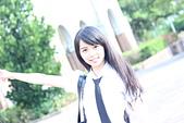 心動無双•極美外拍系列三:IMG_8239.JPG