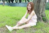 6 月 29, 2014午場~花兒時裝外拍 :IMG_2048.JPG